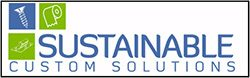 Sustainable Custom Solutions – Construction